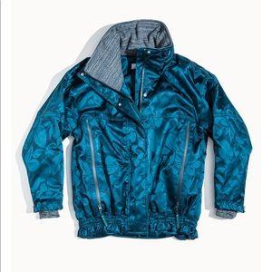 STELLA MCCARTNEY Adidas Performance Jacket
